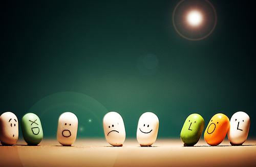 friend pills