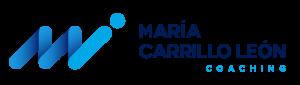 María Carrillo León